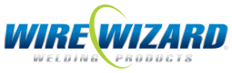 Wire Wizard Welding Products