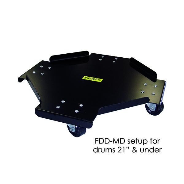 FDD-MD_Small