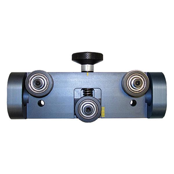 WSL-100 Straightener