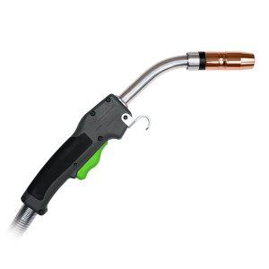 PowerBall® MIG Guns
