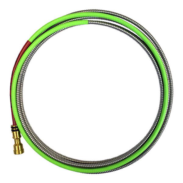 WTP-LNL-45116-10