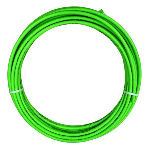 Green Wire | Polymer Conduit Wire Wizard Welding Products