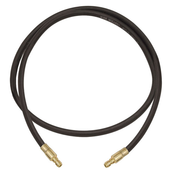 Flexible Conduit for Large Wire - Pre-cut - Wire Wizard Welding Products
