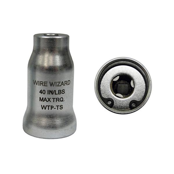 WTP-TS