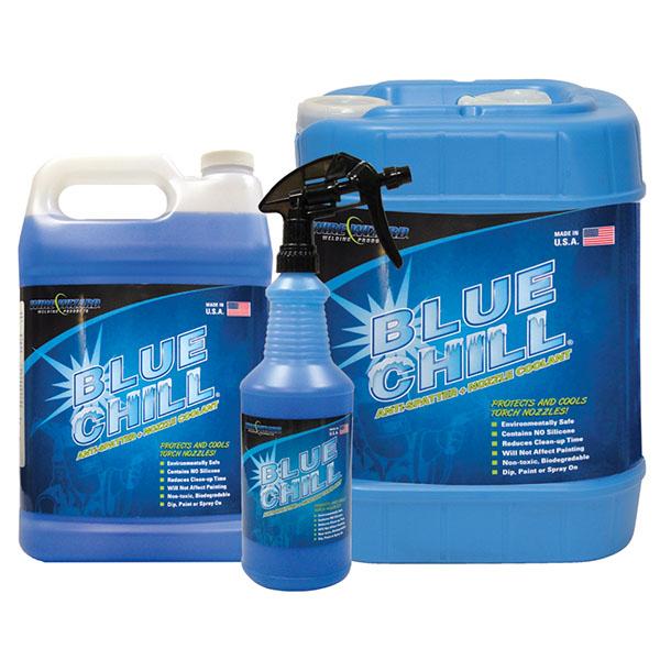 BlueChill_Group