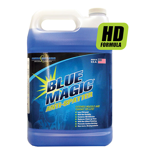 BlueMagic_HD