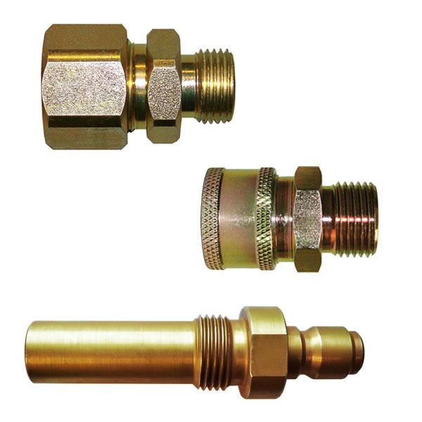WGM-LW-Connectors