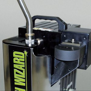 Torch Wizard® Cleaning Stations