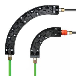 Wire Guide Module® System